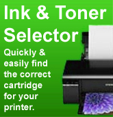 Shop for printer ink and toners