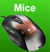 Shop for computer mice