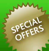 See our Special Offers