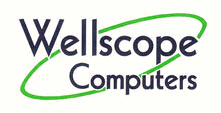 Wellscope computer repairs and supplies, Wells, Somerset